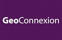 GeoConnexion, mediální partner FCC