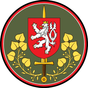 Czech Land Forces