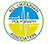 ALL-UKRAINIAN POLYGAPH ASSOCIATION (APA)
