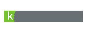ITkatalog. media partner