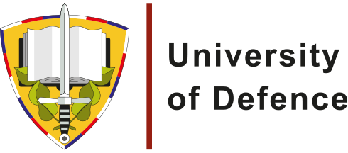 University of Defence