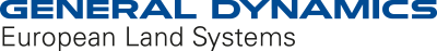 General Dynamics, General Partner of Future Forces Exhibition