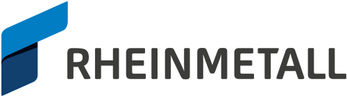 Rheinmetall, Specialized Partner of Future Forces Forum
