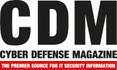 Cyber Defense Magazine